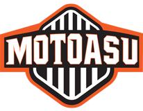 Motoasu.com